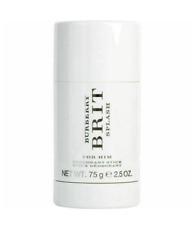 Burberry Brit Splash for Men Deodorant Stick 75g