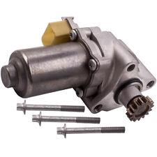 Transfer Case Motor Actuator 27107546671 for BMW E60 E90 E92 xi xDrive - ATC300