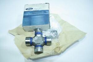 NOS OEM Ford Granada Pinto Bobcat Driveshaft U-Joint universal joint C3AZ-4635-K