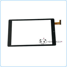 8 inch Touch Screen Panel Digitizer Glass For Nextbook Ares 8A NX16A8116K