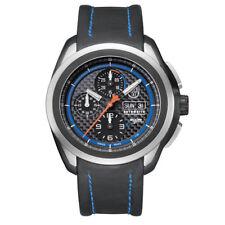 Luminox Space XCOR Valjoux Automatic Chronograph 5261 Herren Uhr