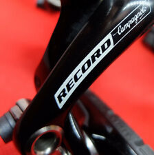 Campagnolo Fahrrad Bremsen für vorne und hinten günstig