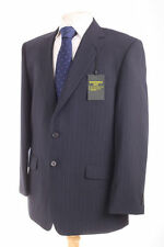 Burton Short Single Breasted Men's Suits & Tailoring