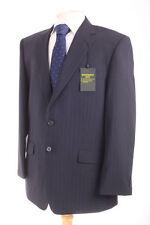Burton Wool Two Button Regular Suits & Tailoring for Men