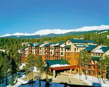HILTON GRAND VACATION CLUB VALDORO MTN. LODGE, 14,000 POINTS, TIMESHARE, DEED