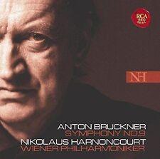 Symphony Single Classical Music CDs