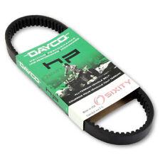 Dayco HP Drive Belt for 2001-2008 Kawasaki KAF620 Mule 3010 4x4 - High at