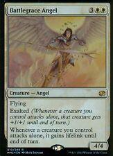 Battlegrace Angel FOIL | NM | Modern Masters 2015 | Magic MTG
