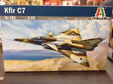 Oa-4m Skyhawk kit 1 72 Italeri It0165