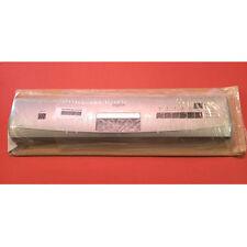 1560666-20/6 GENUINE DISHLEX DISHWASHER DX301SK CONTROL PANEL - 1560666206