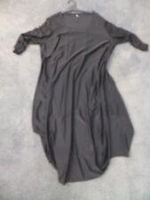 TS Size Medium Tunic