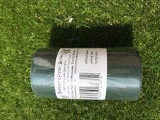 2 X APOLLO Artificial grass Fixation Tape **NOW** ONLY £10.99 for 20 Metres