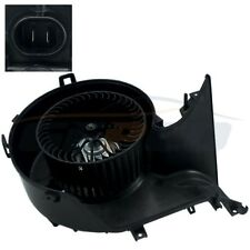 BLOWER MOTOR SAAB 9-3 VAUXHALL SIGNUM VECTRA C HEATER FAN Electro