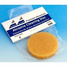 Albione leghe detergenti abrasive DISCO 349