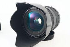 Pentax 645 FA 45-85mm  f/4.5 SMC Pentax-FA Zoom for 645D 645Z inc. 19% VAT