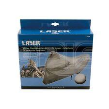 Láser resistente al agua Cubierta De Moto-Mediano (5105D)