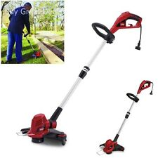 Toro 51480 Corded 14-Inch Electric Trimmer/Edger - Powerful & Durable - NEW