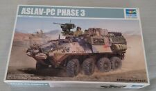 1:35 Trumpeter ASLAV-PC Phase 3