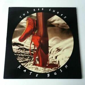 LP Rock & Pop A-G
