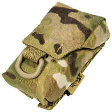 Flyye Icomm Zak Iphone-Camera Phone Cover Molle Militaire Strijd Multicam Camo
