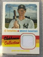 2020 Topps Heritage Parallels, RELICs, Autos, Inserts-  You Pick From List