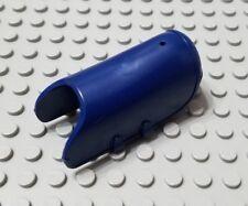 LEGO New Dark Blue Friends Horse Pony Animal Barding Accessory 2 Clasps Pattern