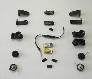 Genuine Beats By Dre PowerBeats 3 3.0 Wireless  Batteries Speaker Panel Board