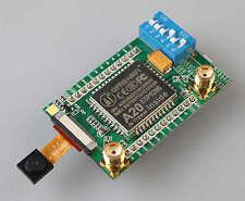 A20 Mini Dev Board GSM GPRS WIFI Camera