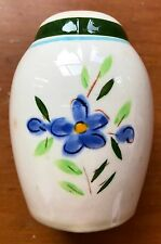 Stangl Country Garden Salt OR Pepper Shaker I JUST HAVE ONE