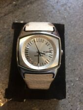 Diesel DZ-5165 Quartz Wristwatch