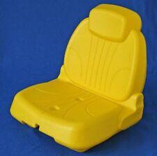 Traktorsitz rollyFarmtrac John Deere 7930