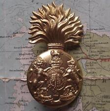 British Army Military Cap Badge : Free UK Postage and Make Me an Offer !    C