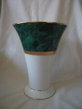 Noritake Vase – Ref 1506