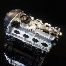 VW Golf VI GTI Scirocco 2.0 TSI CCZA Motor ÜBERHOLT 147kW 200PS Einbau möglich
