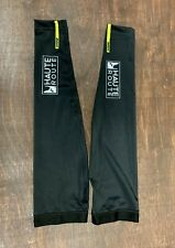 Mavic Cycling Arm Warmer Size Medium New