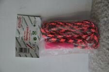 Springseil für Kinder, Rope Skipping, EMWE, 235cm, neu und original verpackt!