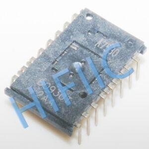 1PCS ADNS-7530 A7530 Integrated molded lead-frame DIP Sensor DIP18