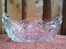 Knapperschälchen aus Glas