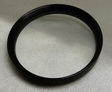 Soligor 55mm Soft Diffuse Lens Filter worldwide