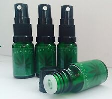100% PURE SATIVA L OIL - with 100% PURE HEMP OIL .BUY 3 get 1 FREE OFFER.