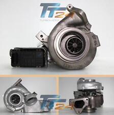 Turbolader # MERCEDES - E-270 CDI # 177PS 727463-2 GTA2256VK A6470900180 # TT24