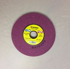 """Tecomec OEM Grinding Wheel 5/16"""" Chainsaw Chain Sharpening replaces OR534-516"""