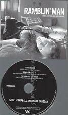 CD--ISOBEL CAMPBELL UND MARK LANEGAN--RAMBLIN' MAN | IMPORT