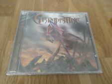 Grimmstine - Same  (2009)    CD Album