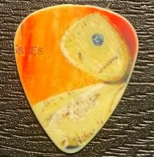 KORN #4 ONE SIDED GUITAR PICK