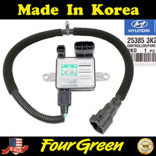 Cooling Fan Controller for Hyundai 2006-2010 Sonata 2009-2011 Azera ⭐⭐⭐⭐⭐
