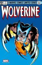 Marvel Comics 1992 American Comics & Graphic Novels