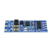 Stable UART Serial Port To RS485 Converter Function Module RS485 To TTL