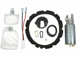 For 1999-2004 Ford F550 Super Duty Fuel Pump and Strainer Set 17447VB 2000 2001