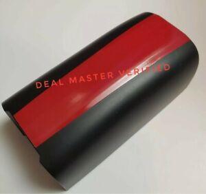 Parrot Bebop 2 Red Battery OEM 2700 MAH